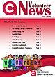 Vol News Summer 19 cover.jpg