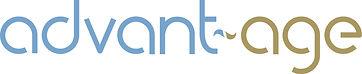 Advant~Age logo