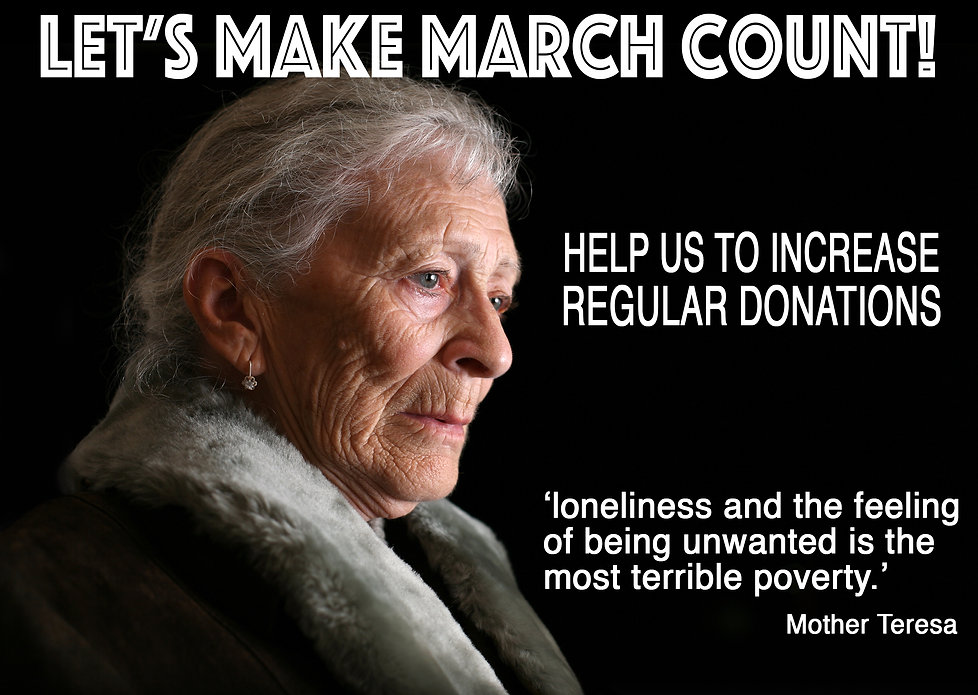 Make March count image.jpg