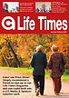 Life Times Autumn front cover.jpg