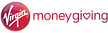 Virgin-Money-Giving-Logo.png