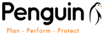 Penguin Wealth logo
