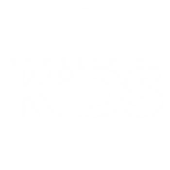 CPKiDS-38.png