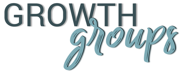 Growth-Groups.png