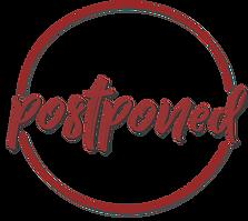 Postponed-circle.png