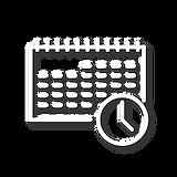 Calendar_White-50.png