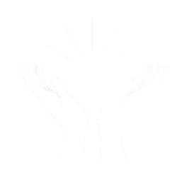 Hands-Experience-in-Bulletin.png