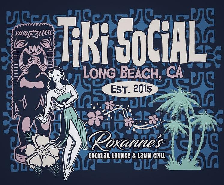 Tiki Social.jpg