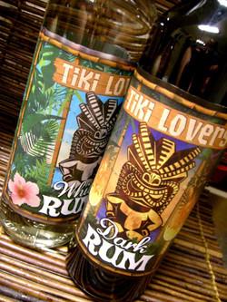 Tiki-Lovers-Rum
