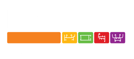 logo rossi color blanco.png