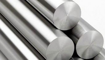 barras-aluminio