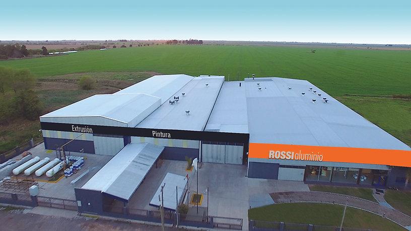 vista arriba fabrica con naranja.jpg