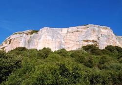 Rocca della Regina