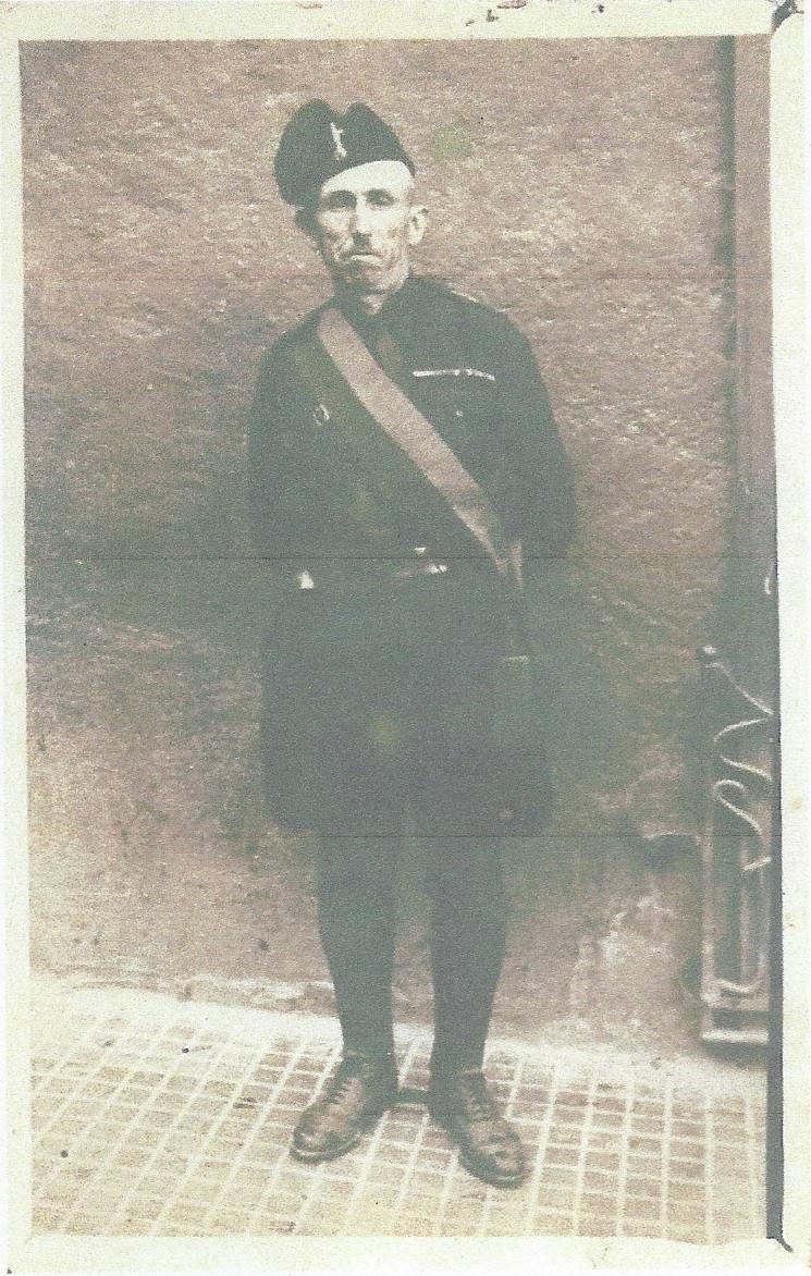 1896 (Monteleone Rocca Doria) - Alghero 1959