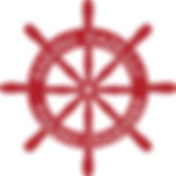 solid wheel (2).jpg