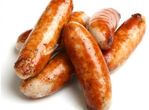 sausages2.jpeg