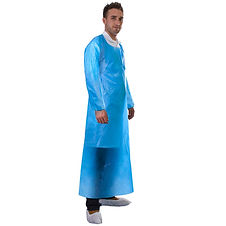Blue_Disposable_Apron_with_sleeves_1024x
