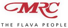 MRC logo_edited.png