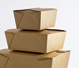 Brown Take Away Boxes.jpg