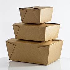 Brown Take Away Boxes.jpg