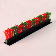 Display Garnish Red & Green.jpg