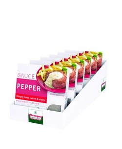 Verstegen-Micro-Sauce-Pepper