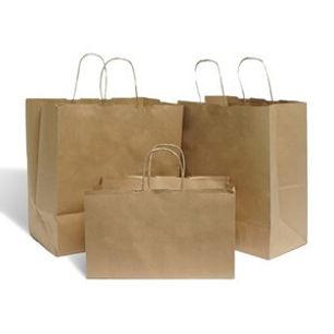 Twist Handle Braown Bags.jpg