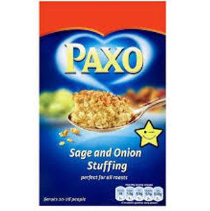Paxo sage & onion.jpg