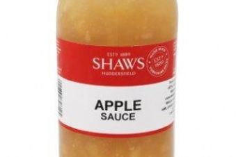 Shaws Apple Sauce.jpg
