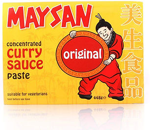 Maysan Sauce.jpg