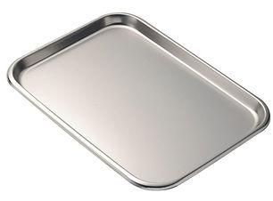 Stainless Steel Tray.jpg