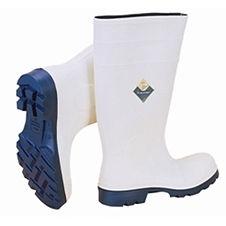 White Wellington Boots.jpg
