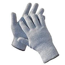 Chain Mail Gloves.jpg