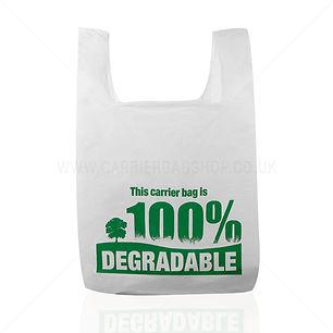 Bio Degrabable Carrier Bag.jpg