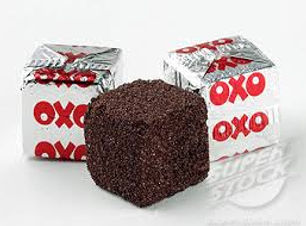 Oxo Cubes.jpg