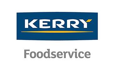 kerry_foodservice_logo2.jpg