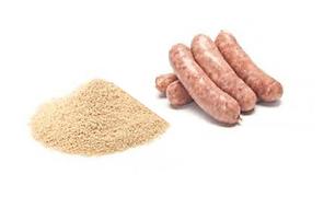 sausage rusk.png