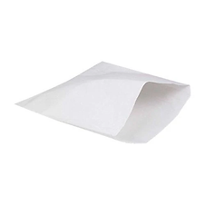 White Greaseproof Bags.webp