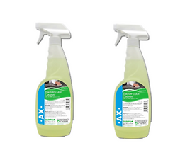 Spray Bottles 750 ml.png
