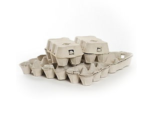 Egg-Boxes.png