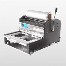 Tray Sealing Machines.jpg