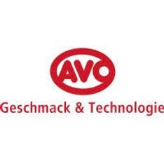 AVO logo 1.jpg