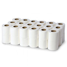 loorolls_toilet_rolls_36_pack-600x600.jp
