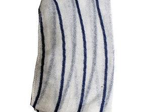 Blue Stockinette.jpg