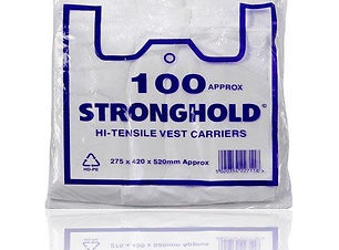 Stronghold-Vest-Carrier-Bags%5b1%5d.jpg