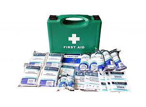 First Aid Kits.jpg
