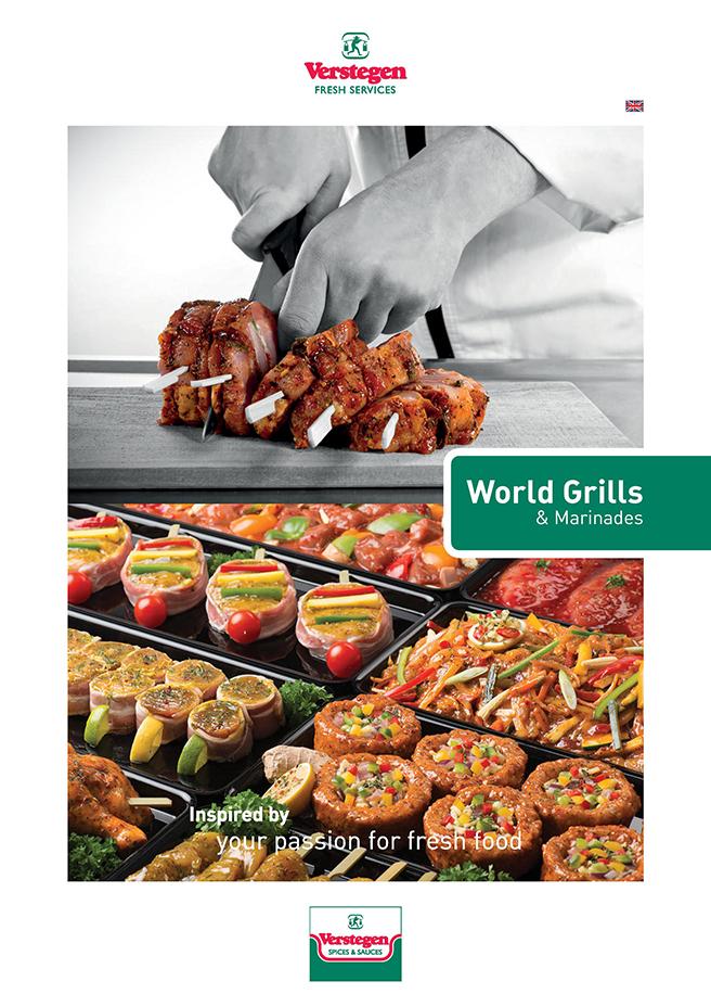 Verstegen-World-Grills-Marinades-page-00