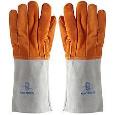 Matfer Safety Gloves.jpg