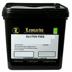 Leonards-Gluten-Free-Tub.png