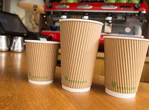 Edenware-Compostable-Triple-Wall-PLA-Cup
